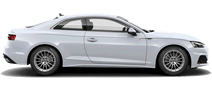 Audi A5 in offerta da Audi Fratelli Giacomel