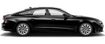 Audi A7 in offerta da Audi Fratelli Giacomel