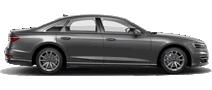 Audi A8 in offerta da Audi Fratelli Giacomel