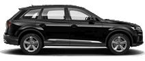 Audi Q7 in offerta da Audi Fratelli Giacomel