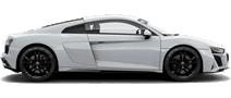 Audi R8 in offerta da Audi Fratelli Giacomel