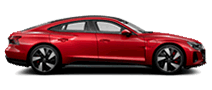 Audi etron GT in offerta da Audi Fratelli Giacomel