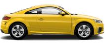 Audi TT in offerta da Audi Fratelli Giacomel