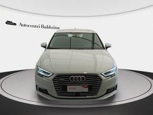 Auto Km 0 - Audi A3 Sportback - offerta numero 1379698 a 35.500 € foto 2