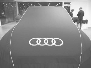 Auto Usate - Audi TT Roadster - offerta numero 1400382 a 38.900 € foto 1