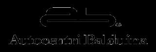 Autocentri Balduina Audi